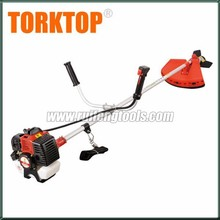 tools Petrol/ gasoline brush cutter cg520
