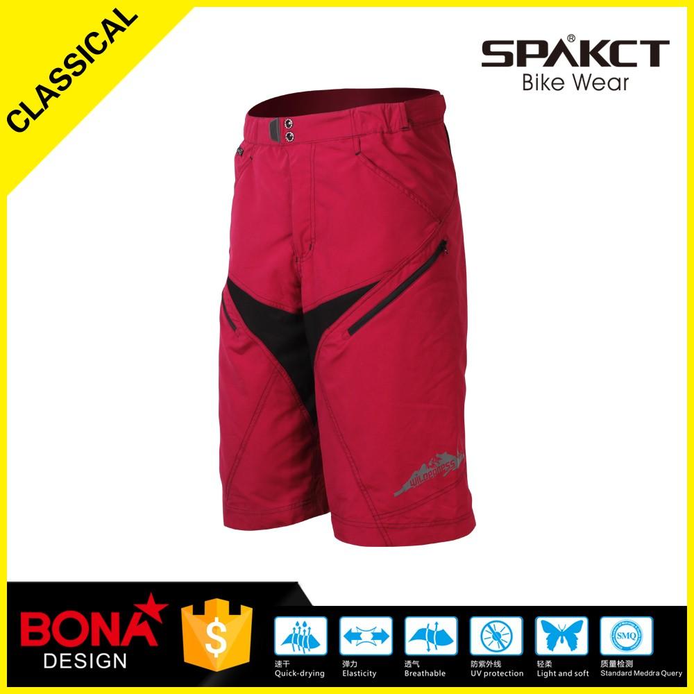 red cycling pants (3).jpg