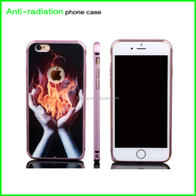 USA wholesale popular 3d universal case cover for 4.7 inch cell phone