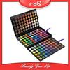 MSQ 180 Colors Multi Eyeshadow Palette Eyeshadow Makeup