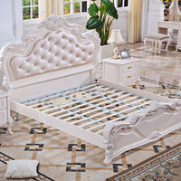 Hotsale rococo french baroque style furniture