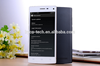 Hot selling 5.0inch cheap cellphone 3G Android smartphone / mtk 6592 octa core phone
