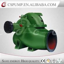 high pressure china electric water pump price , water pump motor price
