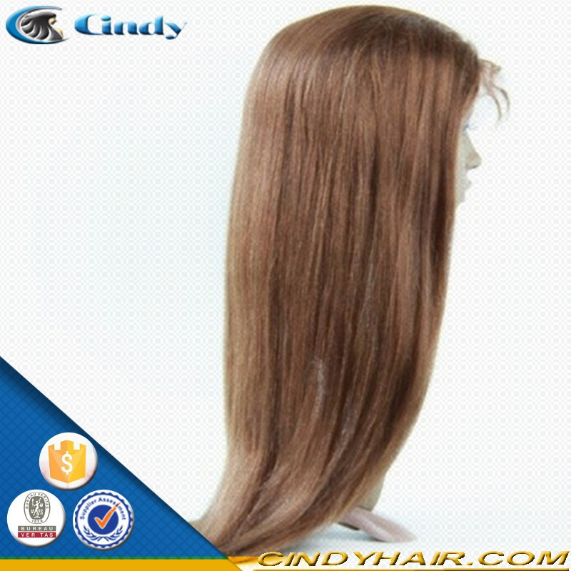 Best Hair Extensions At Sally Beauty Print Discount