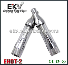 Best new product vaporizer pen Ehot-2 with three functions bulk buy from china