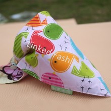 Stocks fashion Infant toddler new born baby boy girl feeding star snap triangle bandana bib total 22 designs (free sample)