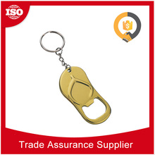8 Years no complaint 2015 Hot Selling shoes bottle opener