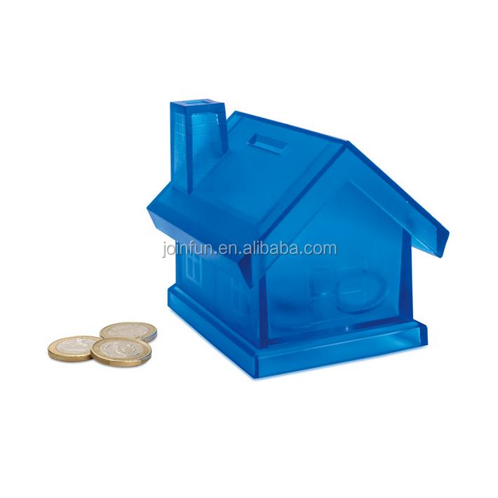 HOUSE SHAPED PIGGY BANK Q1.png