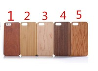 For Iphone 5 ,Mobile Phone Case,Apple Phone Cases For Iphone 6 Plus Case To You Not The Same Feeling Of Wood Case