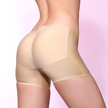 best panty women milk fiber panties , breathable seamless women underwear women panty wholesale