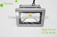 high power LED outdoor flood light ip65 SMT 100-240V DC12-24V 10W