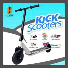 2015 Popular Extreme Pro Dirt electric foot scooter JB251 (EN14619 Certificate )