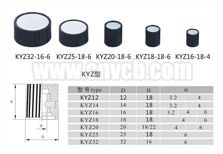 KYZ (2).jpg
