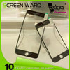 PET Soft Material Full size PET Screen Protectors For iphone 6 +