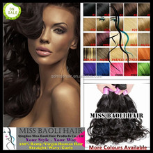 Alibaba Trade Assurance Paypal Accepted Natural Black Dyeable Factory Price 100% Virgin Peruvian Hair Weft