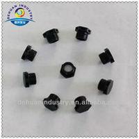 ABS Plastic Hole Roll Plugs