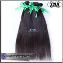 Synthetic human hair Noble level amazing price Unprocessed Hair Extensions Cheapest Virgin Brazilian Hair