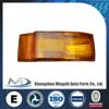VOLVO TRUCK PARTS FH12 V1 CORNER LAMP 8191146
