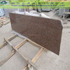 Quarry blocks cheap and top quality slabs and tiles maple-leaf red granite polished g562