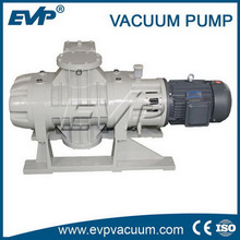 Factory price mechanical roots vacuum pumps , Vacuum coating industry roots booster pump
