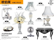china import items decor for home decor pieces
