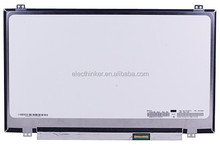 "14.0"" Laptop LCD screen LP140WH2-TPSH LP140WH2-TPTH LP140WH2-TPS1 with edp 30pins connector"