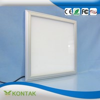 competitive price long service life hotsell led panel light round