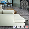 100% polyester shaggy carpet / rug factory indian cotton dhurrie rug