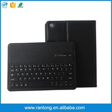 Main product different types mobile phone case for ipad with good offer