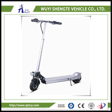 Favorable price good quality bulk motor scooter