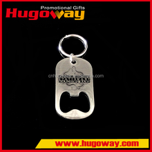 Casting Crafts Newest Best Souvenir Gifts embossed xvideos tag dog