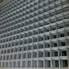 Anping wire mesh panels for concrete free sample FO-2