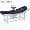SHOTMAY STM-8033 pressotherapy machine supplier made in China