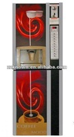 2013 new coin acceptor for vending machine for liquid