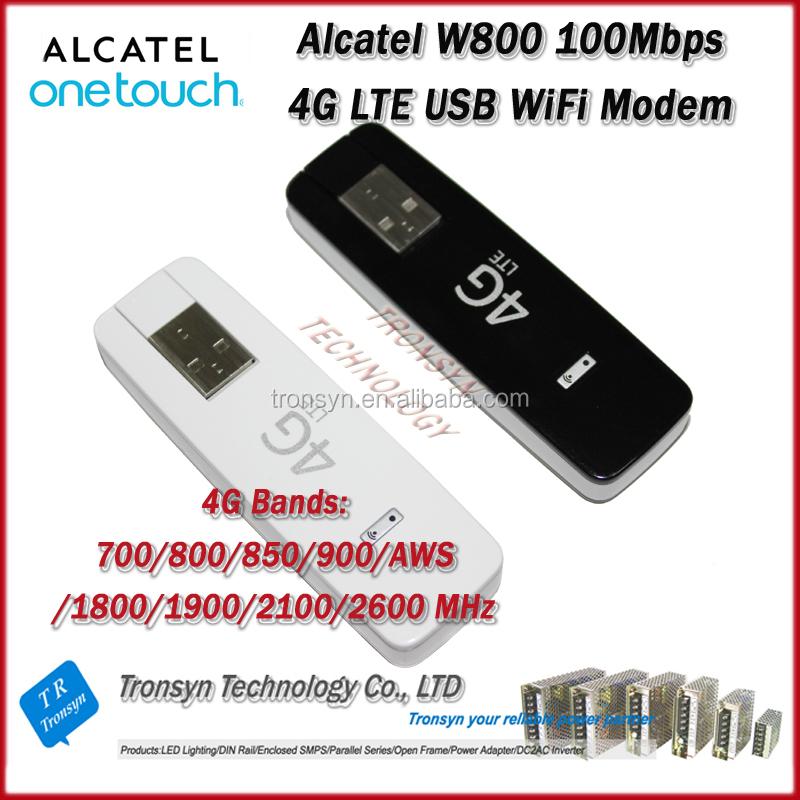 Marine WiFi and 3G4GLTE FAQ  The Wirie