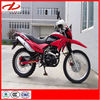 150cc 200cc Dirt Bike Motorcycle/Off Road