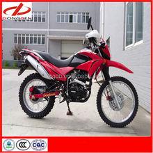 150cc 200cc Dirt Bike Motorcycle/Off Road