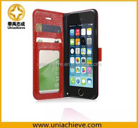 Stand Case For Iphone 6,For Apple Iphone 6 Case,For Iphone 6 Cover Phone Leather Flip Case