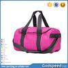 men travel bag sports duffle bag weekender shoulder bag