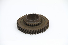 33428-87304 For DAIHATSU truck transmission 5th shaft gears parts