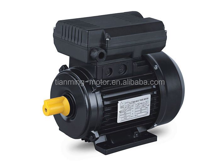 CY Series Air-blower motor