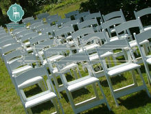 wholesale prices plastic tables and chairs/plastic folding chairs