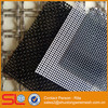 Anti-theft 316 Stainless Steel Security Screen Wire Mesh