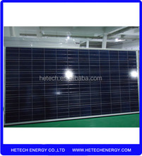 High efficiency poly 300w cheapest solar panels buy from china online with low price and high quality