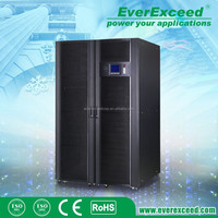 EverExceed UPS in Uninterrupted Power Supply(UPS) with CE/IEC/ RoHS/ ISO14001/ISO9001 Certificates