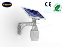excellent price outdoor led light 5w led lamp solar garden light