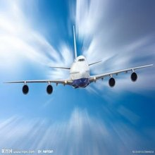 Shenzhen topway air freight to Germany /Norway