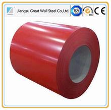 translucent plastic corrugated fiberglass flat aluminum roof panel High Quality