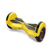 2 Wheel Car Self Spin Balancing Electric Scooter Two Wheels Board Electric Bicycle Smart Intelligent Balance Car
