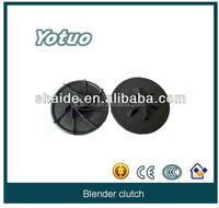 Cuchilla blade clutch /Cuchilla Licuadora 999 cluth/IMACO clutch/SP